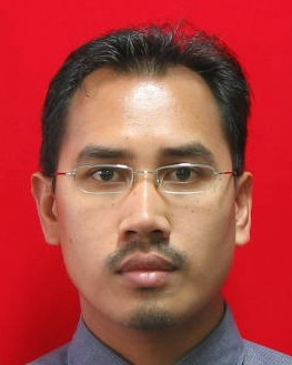 Ariff sabri wife sexual dysfunction